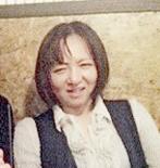 藤井 由美子