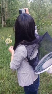 Wada Mikako