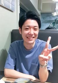 Sakamoto Shinjiro
