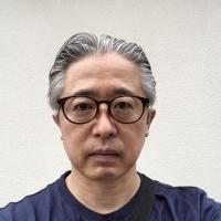 松尾 総一郎