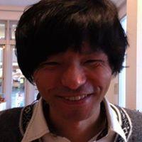 Yamano Takahiro