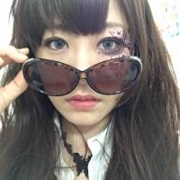 吉田 奈緒美