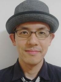 横山 博人