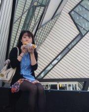 Shibamura Yumiko