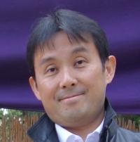 吉田 光男