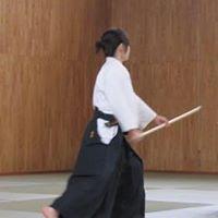 Wakashima Kaoru