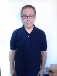 吉岡 信廣