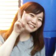 杉岡 優美