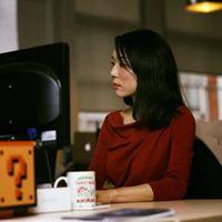Jitsukawa Ayako
