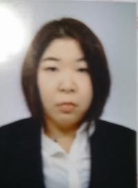加藤 千恵美