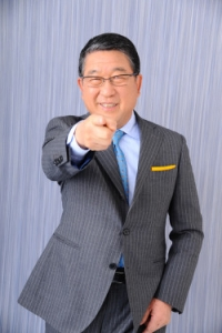 Shirato Takaya