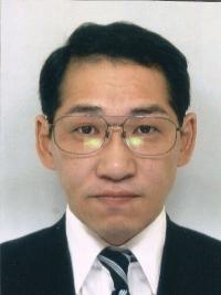 染谷 宏幸