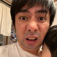Narikiyo Tsuyoshi