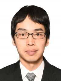 伊東 俊介