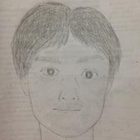 Yoshida Hiroshi