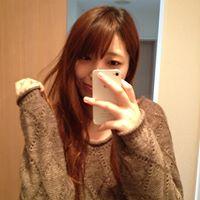 Amano Miho