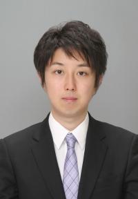 土田 健一