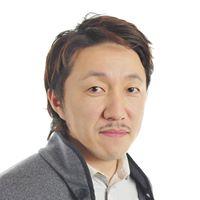 Endo Kazuya