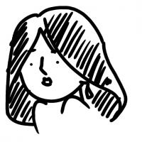 小野 淳子