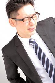 山本 顕司