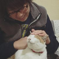 Takei Megumi