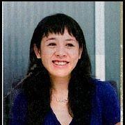Watanabe Ayaka