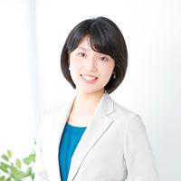 Sumiuchi Yuko