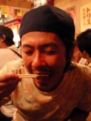 Nakamura Mitsutoshi