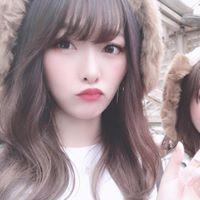 Kawagota Rina