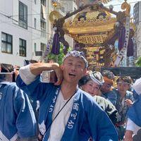 Matsukawa Kohei