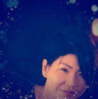 Fujii Mayumi