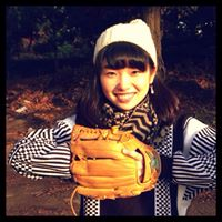 Omori Miwa