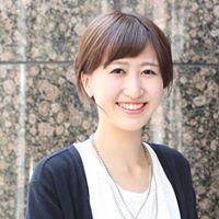 本田 美咲