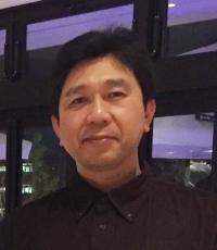 竜田 將弘
