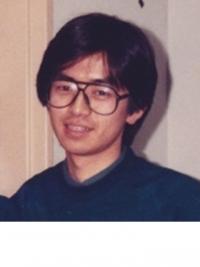 Kanazawa Masayuki