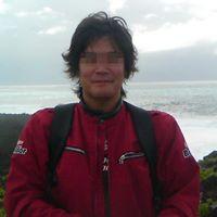 Fujita Yusuke