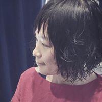 江崎 睦子
