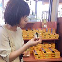 Chiba Mikiko