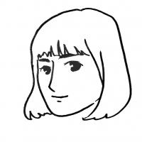 加藤 舞美