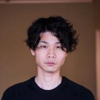 堀井 拓也