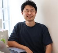 Maekawa Masataka