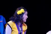 木村 美香