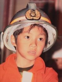 shikaze jun