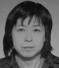 HIGUCHI KAYO