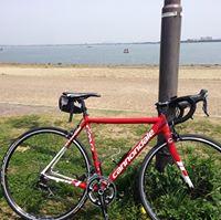 山本 景三朗