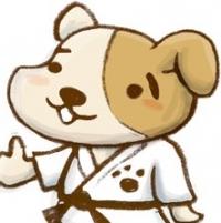 黒田 真弘
