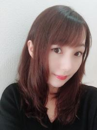 前田 理沙
