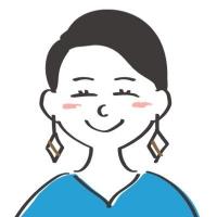 渡邉 可奈子