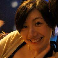 Nakasaki Yasuko