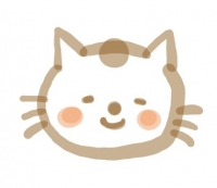 野田 昌宏